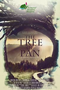 Movies this weekend The Tree of Pan [movie]
