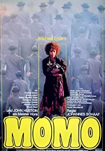 Watch downloaded movies Momo by none [UltraHD]