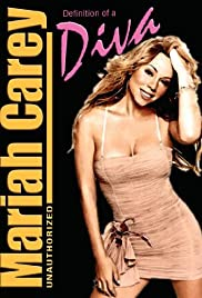 Definition of a Diva Poster