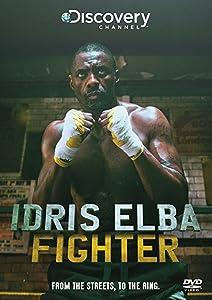 Descargando ipod movie Idris Elba: Fighter - Weakness [4K2160p] [FullHD], Warren Brown