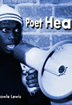 Poet Heads