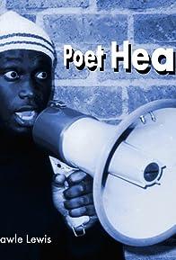 Primary photo for Poet Heads