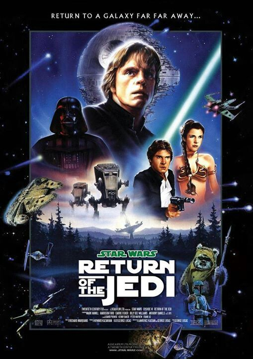 Best box office: star wars: episode vi return of the jedi | cheap ….