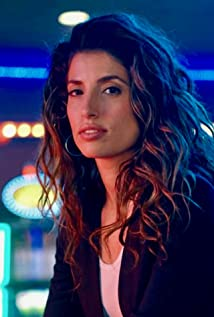 Tania Raymonde New Picture - Celebrity Forum, News, Rumors, Gossip