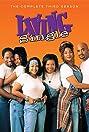 Living Single (1993) Poster