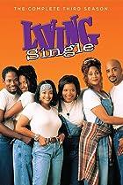 Best Black Sitcoms of the 90's - IMDb