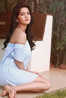 Nabha Natesh Picture