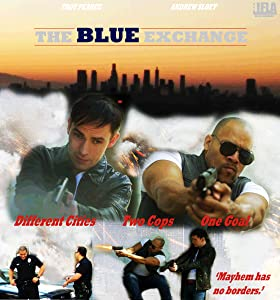 Hollywood movies video download The Blue Exchange [1280x720]
