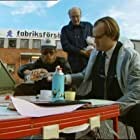 Torsk på Tallinn - en liten film om ensamhet (1999)