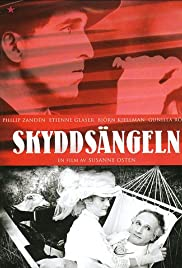 Download Skyddsängeln (1990) Movie