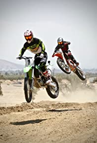 Primary photo for Motocross
