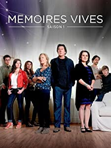 Site download english movies subtitles Mémoires vives (2013), Brigitte Couture [420p] [mts] [Mpeg]
