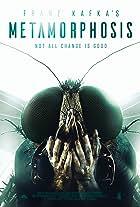 Metamorphosis Centenary Edition