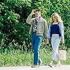 Jim Carrey and Renée Zellweger in Me, Myself & Irene (2000)