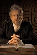 The Giver: To See Beyond