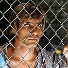 Steve Railsback in The Stunt Man (1980)