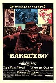 Barquero (1970) 720p