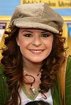 Jenna von Oÿ's primary photo