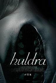 Huldra (2021)