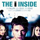 Ryan Phillippe, Sarah Polley, and Piper Perabo in The I Inside (2004)