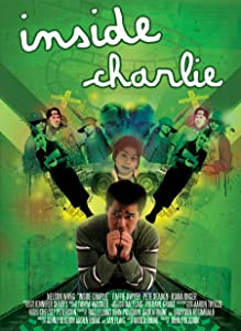 Website to watch free spanish movies Inside Charlie [720pixels]