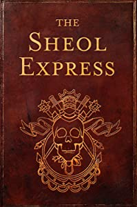 Downloading movie torrents for free The Sheol Express [640x480]