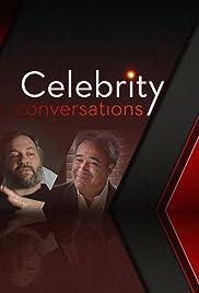 Celebrity Conversations Poster