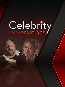 Speed watch online movie Celebrity Conversations: Scott Cooper by none [hd720p]