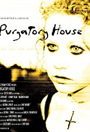 Purgatory House Poster