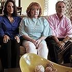 Patrika Darbo, Tessa Munro, and Ruben Roberto Gomez in The Remake (2016)