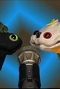 Primary photo for The Sifl & Olly Show