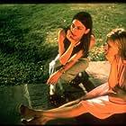 Director Sofia Coppola and star Kirsten Dunst