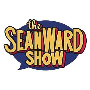 Movie website free download The Sean Ward Show: Horses and Bayonets (2012)  [QHD] [iPad]