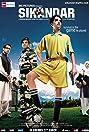 Sikandar (2009) Poster
