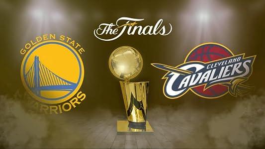Se hd filmtrailere NBA on ESPN - Los Angeles Lakers vs. New York Knicks; San Antonio Spurs vs. Dallas Mavericks [mkv] [mpg] (2017)