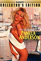 Primary image for Playboy: The Ultimate Pamela Anderson