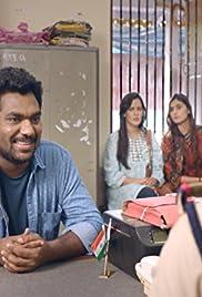 chacha vidhayak hai hamare episode 1