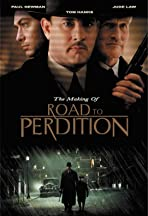 The Making of 'Road to Perdition'
