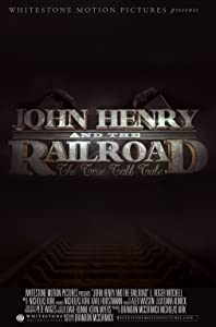 Direct download hd movies John Henry and the Railroad [hdrip]