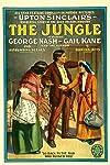 The Jungle (1914)