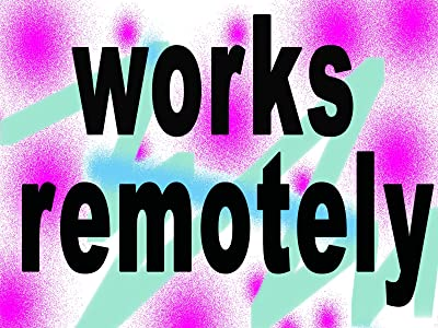 Subtitles downloaded movies Works Remotely by none [WQHD]