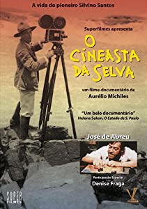 Google play movies pc download O Cineasta da Selva [BDRip]