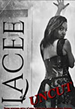 Lacee Uncut