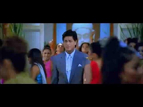 Dulha Mil Gaya (2010) Trailer