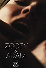 Primary photo for Zooey & Adam