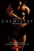 Primary image for Chemistry