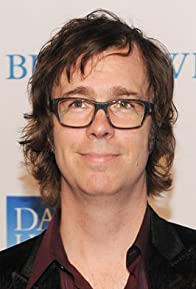 Primary photo for Ben Folds