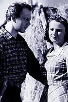 Aurore Palmgren