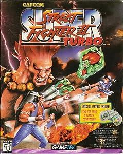 Bittorrent free downloading movies Super Street Fighter II X: Grand Master Challenge Japan [320p]