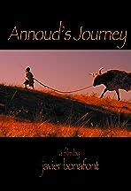 Annoud's Journey